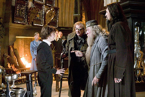 critica-de-harry-potter-y-el-caliz-de-fuego-1