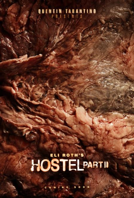 cartel-hostel-2.JPG