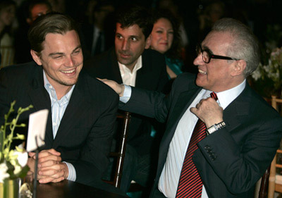 dicaprio-scorsese-quinto-proyecto-en-comun-the-wolf-of-wall-street-0.jpg
