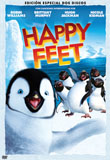 happy-feet-dvd.jpg