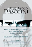 pack-pasolini-dvd.jpg