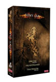 pack-tony-jaa-dvd.jpg