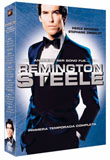 remington-steele-dvd.jpg