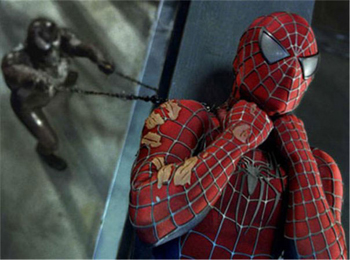 spider-man-vs-venom.jpg