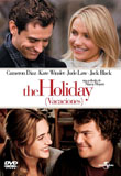 the-holiday-vacaciones-dvd.jpg