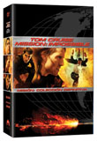 trilogia-mision-imposible-dvd.jpg
