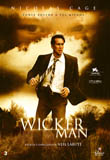 wicker-man-dvd.jpg