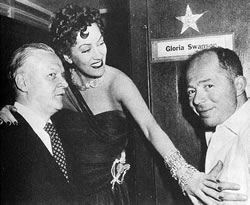 billy-wilder-y-charles-brackett.jpg