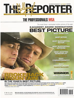 brokeback-mountain-oscar.jpg