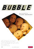 bubble-dvd.jpg