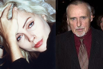 deborah-harry-y-dennis-hopper.jpg
