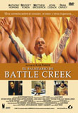 el-balneario-de-battle-creek-dvd.jpg