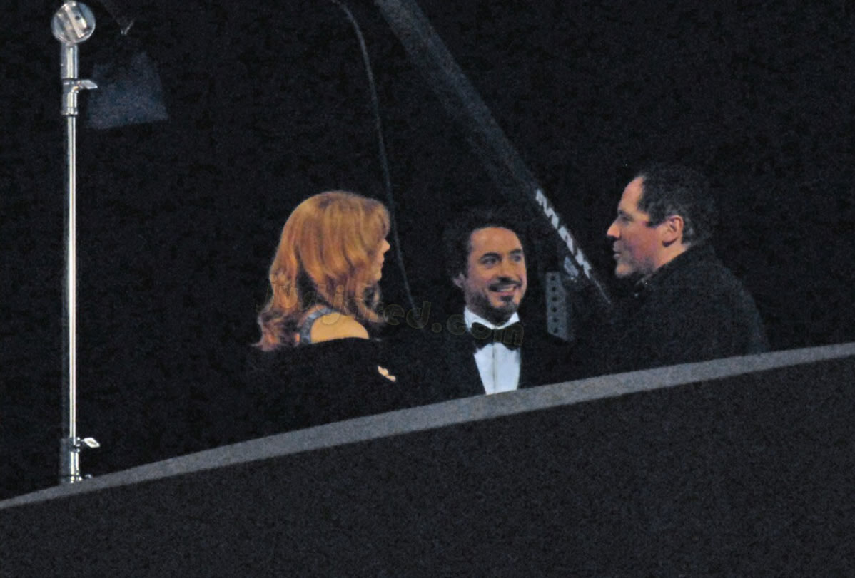 gwyneth-paltrow-robert-downey-jr-iron-man1.jpg