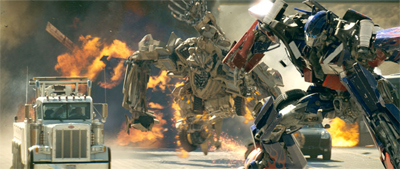 optimus-prime-bonecrusher-transformers.jpg