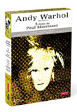 pack-andy-warhol-dvd.jpg