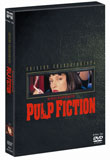 pulp-fiction-edicion-coleccionista-dvd.jpg