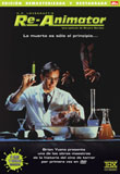re-animator-dvd.jpg