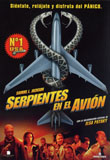 serpientes-en-el-avion-dvd.jpg
