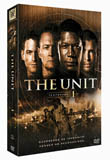 the-unit-dvd.jpg