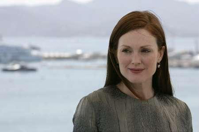 julianne-moore-en-cannes.jpg