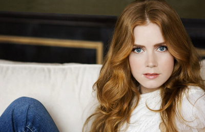amy-adams-en-doubt.jpg