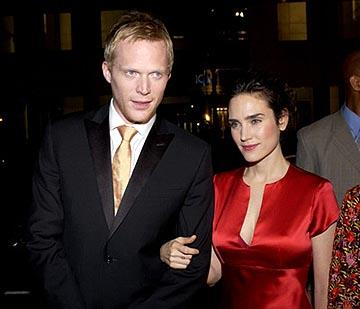 bettany-connelly.JPG