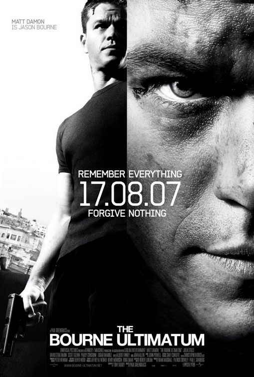 bourne_ultimatum_ver2.jpg