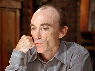 jackie-earle-haley.jpg