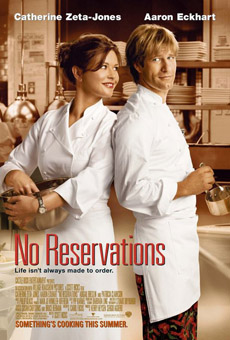 no_reservations.jpg