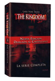the-kingdom-dvd.jpg