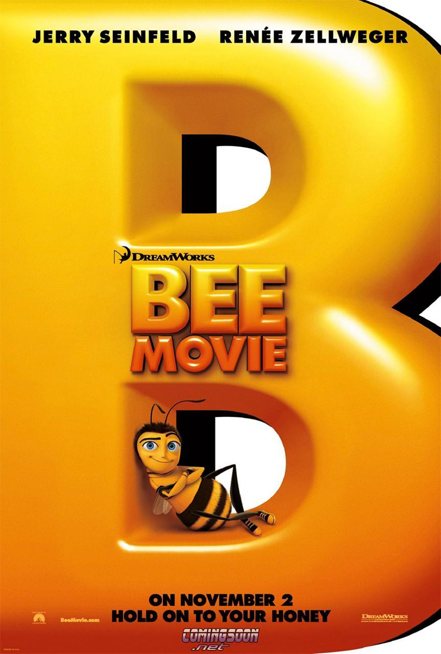 bee-movie-2.JPG