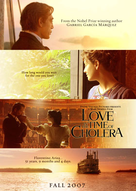 love-in-time-of-cholera-poster.jpg
