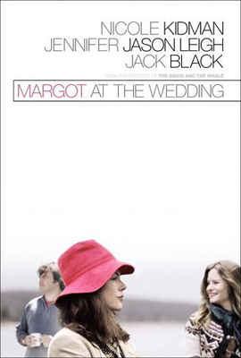 margot-at-the-wedding-poster.jpg