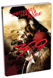300-dvd.jpg