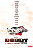 bobby-dvd.jpg