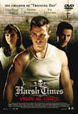 harsh-times-dvd.jpg