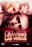 leaving-las-vegas-dvd.jpg