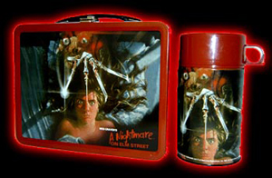 nightmare_on_elmst_lunchbox.jpg