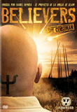 believers-dvd.jpg