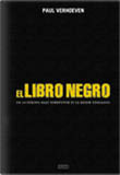 el-libro-negro-black-book-dvd.jpg
