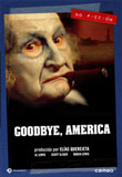 goodbye-america-dvd.jpg