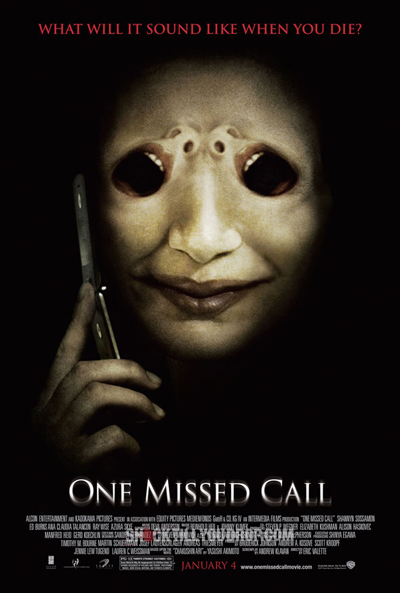 one-missed-call-poster.jpg