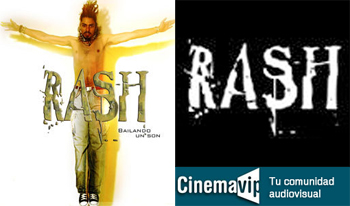 rash-concurso-cinemavip.jpg