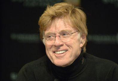 robert-redford-enemigos.jpg