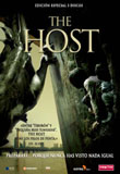the-host-dvd.jpg