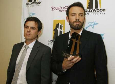 ben-affleck-festival-hollywood.jpg