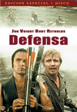 defensa-deliverance-dvd.jpg