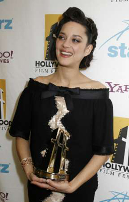 marion-cotillard-hollywood.jpg