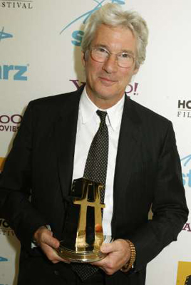 richard-gere-hollywood.jpg