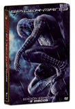 spider-man-3-dvd.jpg